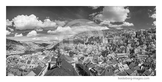 Archiv-Nr. h2018114 / Blick vom Turm der Heiliggeistkirche