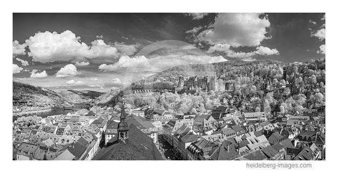 Archiv-Nr. h2018114   Blick vom Turm der Heiliggeistkirche