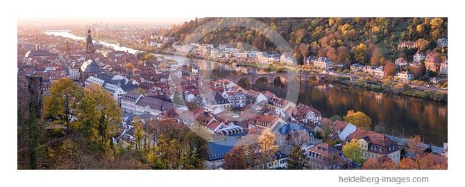 Archiv-Nr. hc2020171 | Blick auf Altstadt von der Scheffelterasse