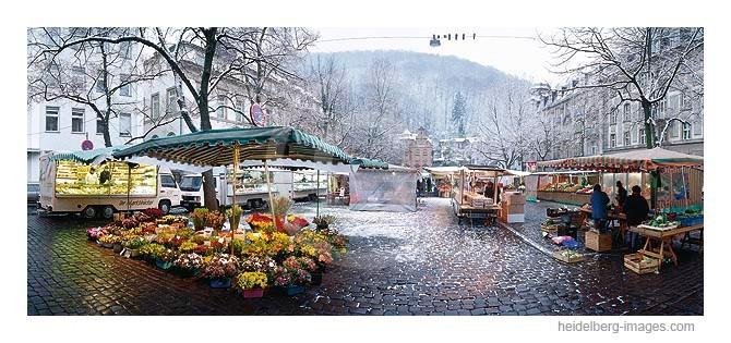 Archiv-Nr. hc96106 / Markt auf dem Friedrich-Ebert-Platz