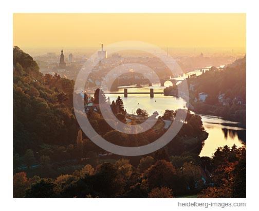 Archiv-Nr. hc2011133 / Neckartal