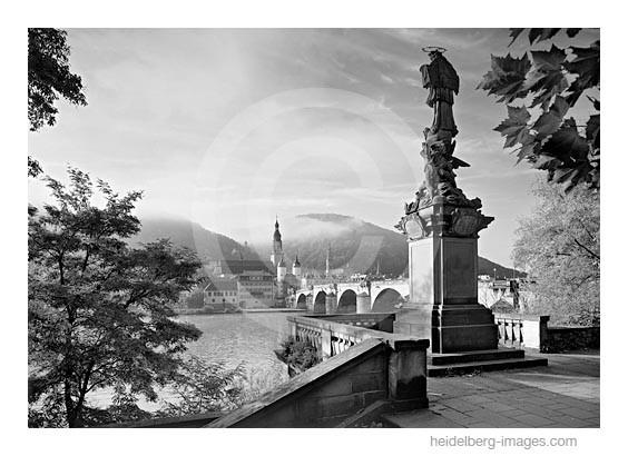 Archiv-Nr. h99133 | Nepomuk