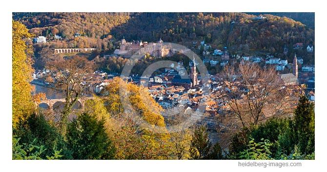 Archiv-Nr. hc2018138 | Blick vom Heiligenberg