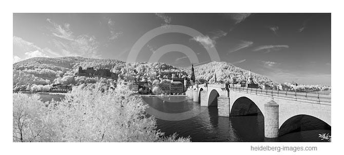 Archiv-Nr. h2011119 | Alte Brücke