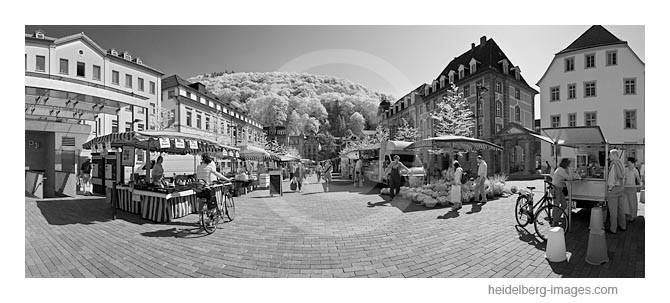 Archiv-Nr. h2011113 | Friedrich-Ebert-Platz