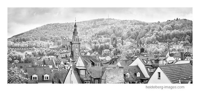 Archiv-Nr. h2019121 | Morgenlicht 2019 Panorama