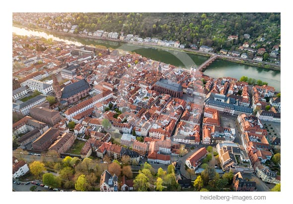 Archiv-Nr. hc2020127 | Luftaufnahme Altstadt