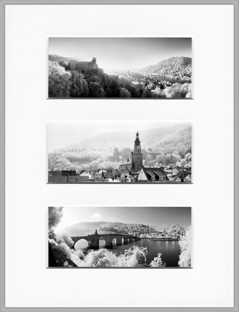 3er Edition - heidelberg-images.com Fotogalerie mit den schönsten ...