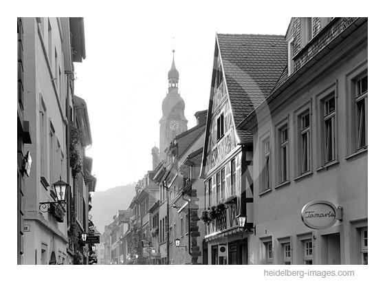 Archiv-Nr. h2001118 | Untere Strasse