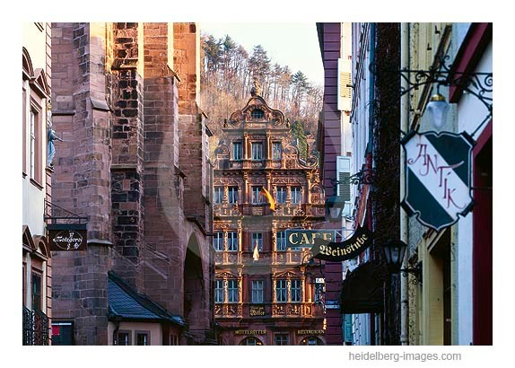 Archiv-Nr. hc2004122 | Hotel zum Ritter
