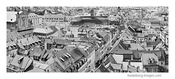 Archiv-Nr. h2012117 | Altstadtdächer