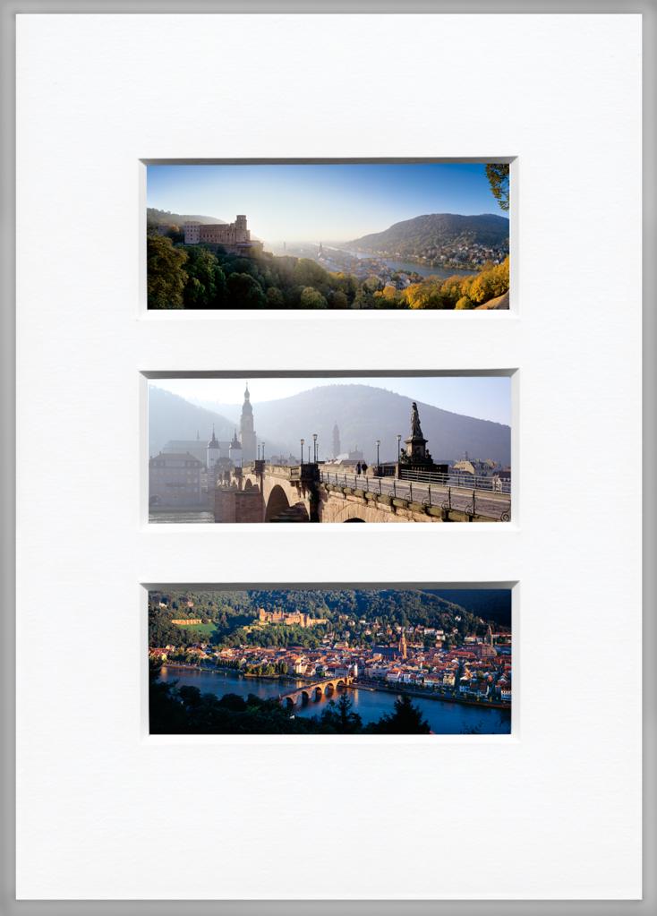 Trilogy Heidelberg Images Com Fotogalerie Mit Den
