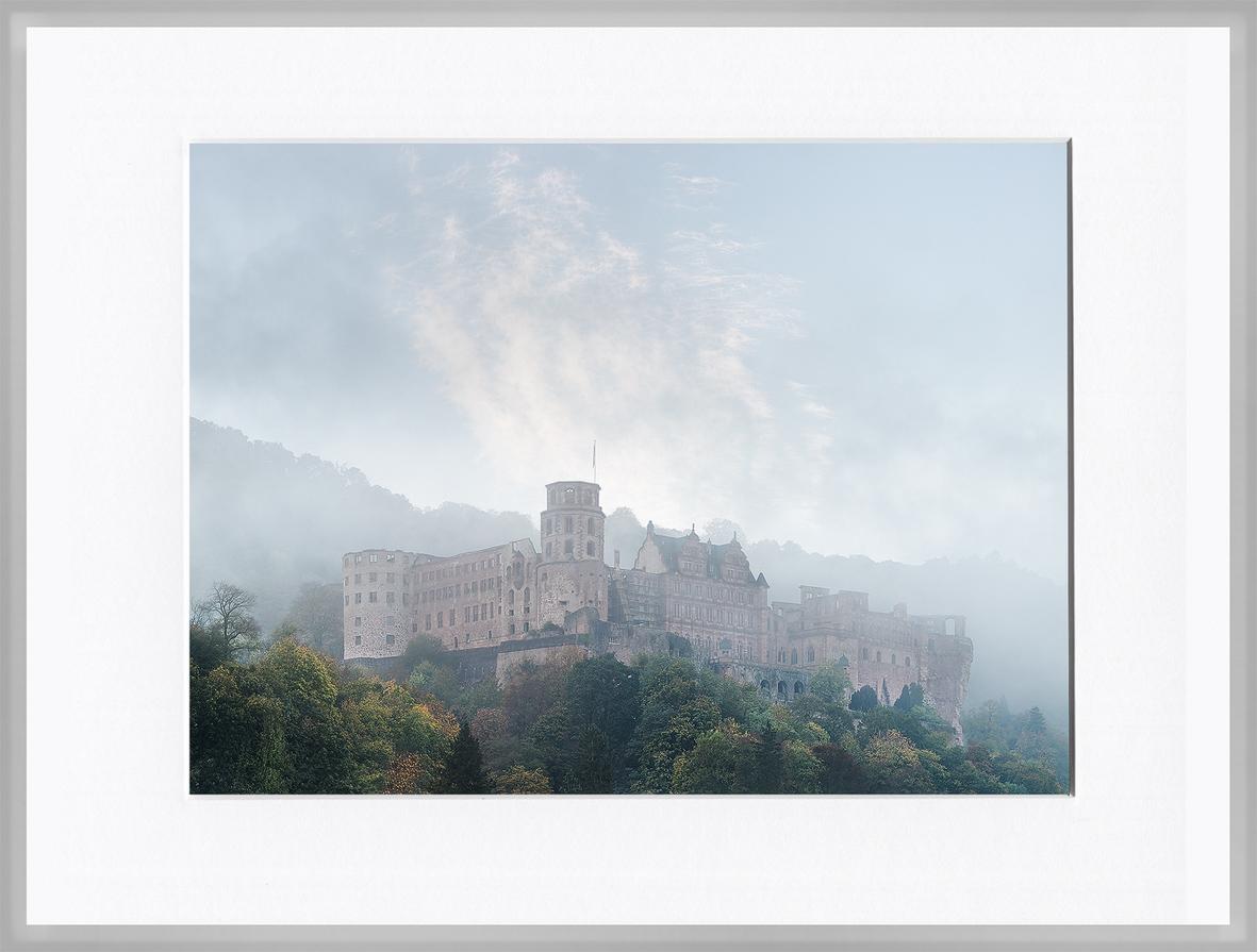18x24 color - heidelberg-images.com Fotogalerie mit den schönsten ...