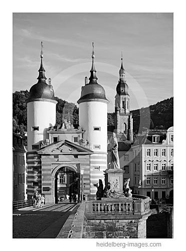 Archiv-Nr. h96123 | Alte Brücke