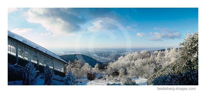Archiv-Nr. hc2001134 | Bergbahn im Winter