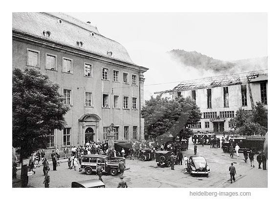 Archiv-Nr. h4559_21 / Brand der Neuen Universität 16. Juni 1948