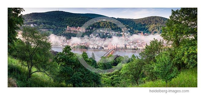 Archiv-Nr. hc2016116 / Altstadt im Nebel