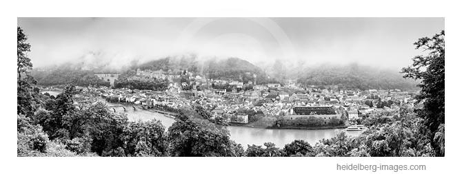 Archiv-Nr. h2016132 / Blick auf Heidelberg