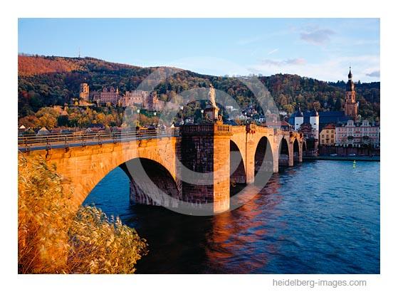 Archiv-Nr. 94147hc / Die Alte Brücke