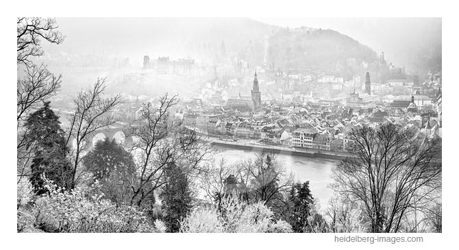Archiv-Nr. h2019110   Frühling in Heidelberg