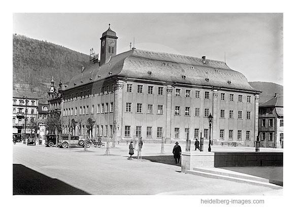 Archiv-Nr. h30_38 / Alte Universität
