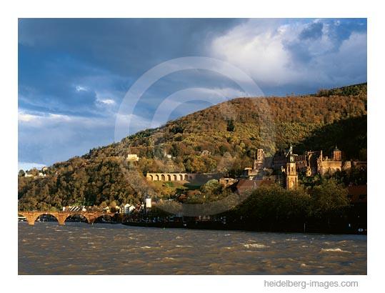 "Archiv-Nr. hc2002138 / Heidelberg nach dem Orkantief ""Jeanett"""