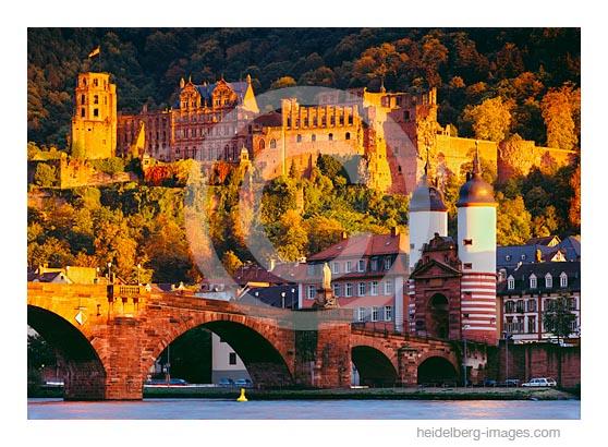 Archiv-Nr. 98126hc / Schloss und Alte Brücke