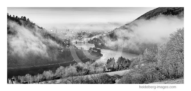Archiv-Nr. h2015184 | Blick vom Stift Neuburg aus ins Neckartal