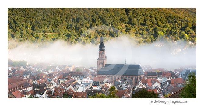 Archiv-Nr. hc2017159 | Morgennebel über der Altstadt