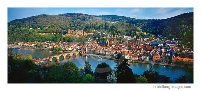 Archiv-Nr. hc2006117 / Heidelberg