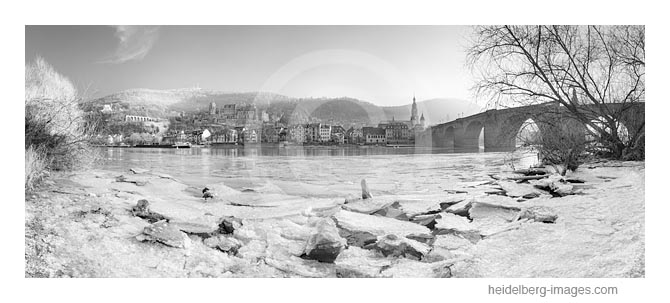 Archiv-Nr. h2017119   Eis am Neckar