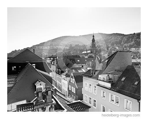 Archiv-Nr. h2009212 | Altstadt