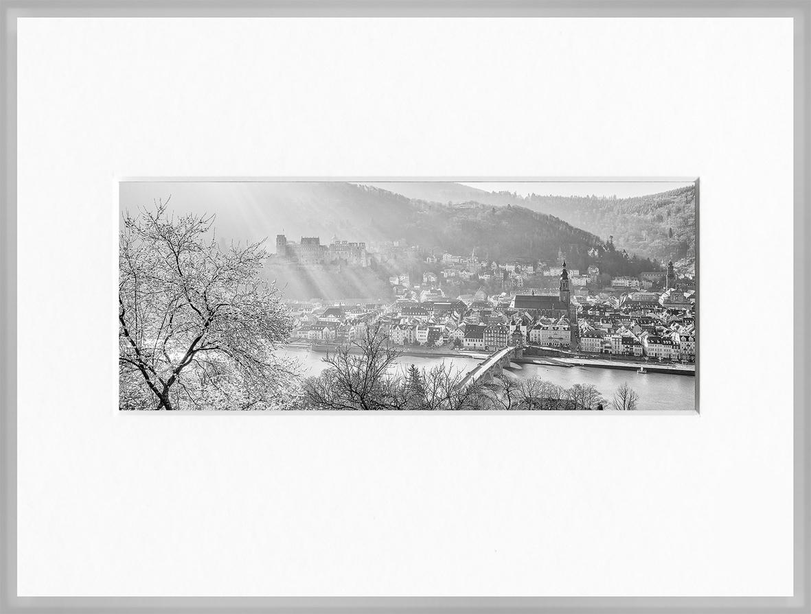 18x24 cm schwarz-weiss - heidelberg-images.com Fotogalerie mit den ...