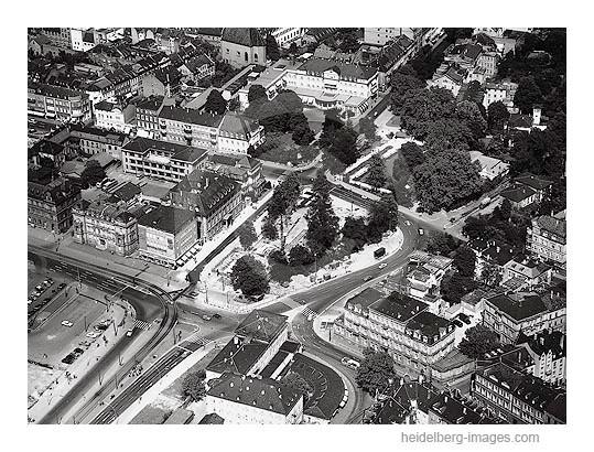 Archiv-Nr.  L10_84 / Seegarten (heute Adenauerplatz)