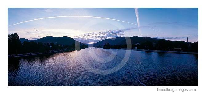 Archiv-Nr. hc2003129 / Neckarufer