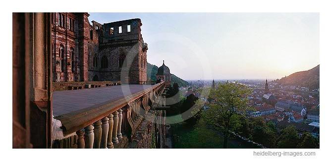 Archiv-Nr. hc2003137 | Schlossaltan und Altstadt