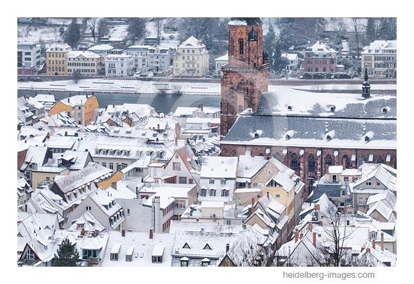 Archiv-Nr. 2018107 | Blick auf die Dächer der Altstadt