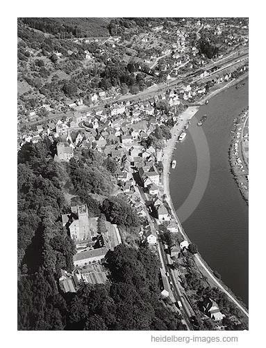 Archiv-Nr. L10_333 / Burgeneck 1961