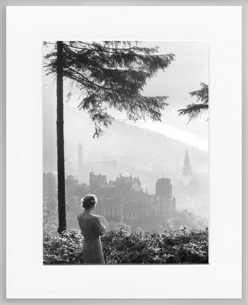 24x30 cm schwarz-weiss - heidelberg-images.com Fotogalerie mit den ...