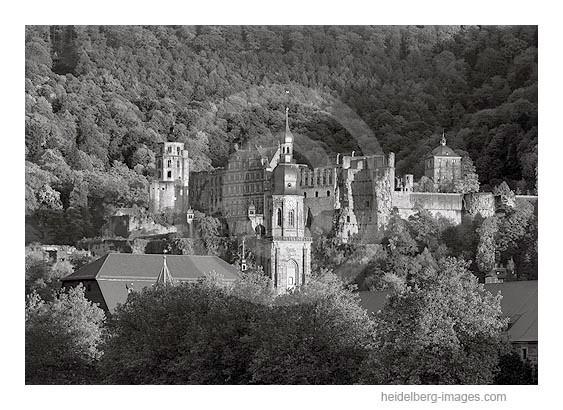 Archiv-Nr. h99137 | Heidelberg-Ansicht