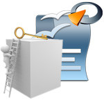 Formation OpenOffice Se perfectionner sur Writer à Marseille