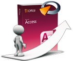 Formation Access Consolider les bases à Marseille