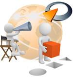 Formation Rédiger un cahier des charges internet