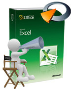 Formation Excel VBA à Marseille