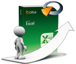 Formation Excel Consolider les bases à Marseille