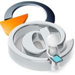 Formation Utiliser internet et le mail spécial débutant à Marseille