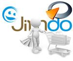 Formation Créer un site marchand avec Jimdo (à Marseille)