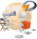Formation Concevoir le cahier des charges d'un site Web  (à Marseille)