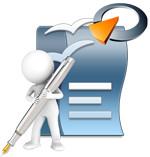 Choisir une formation OpenOffice Writer à Marseille