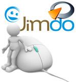 Formation Créer un site simplement avec Jimdo (à Marseille)